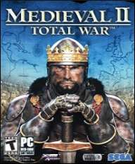 Medieval Total War 2 of the Total War Series